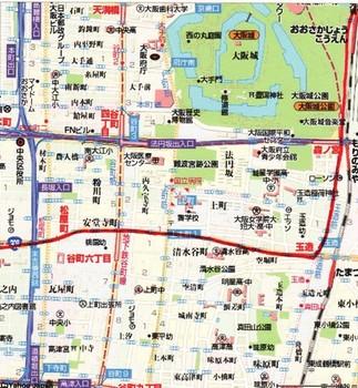 36 地図⑩.jpg