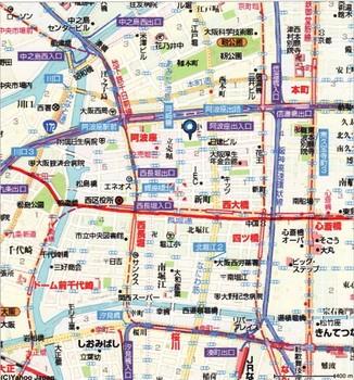 40 地図⑪.jpg