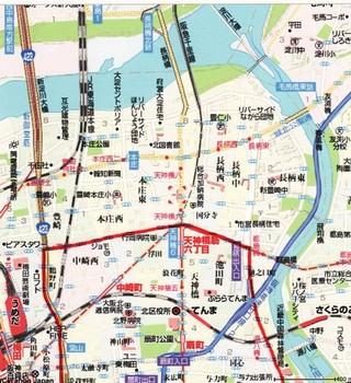 5 地図②.jpg