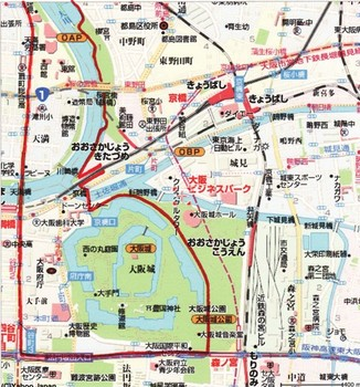 9 地図③.jpg