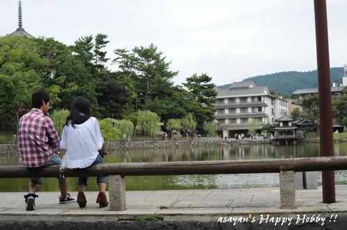 ahh 2010.09.27.JPG