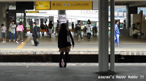 ahh 2010.10.29.JPG