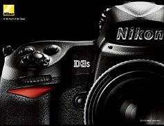 pic_d3s[1].jpg