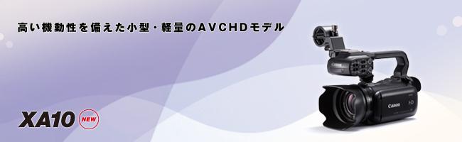 key-visual.jpg