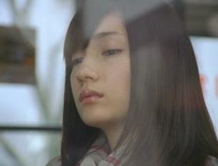 マイコ (女優)の画像 p1_4