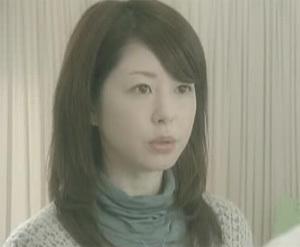 堀内敬子の画像 p1_7