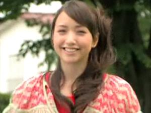 豊田エリーの画像 p1_23