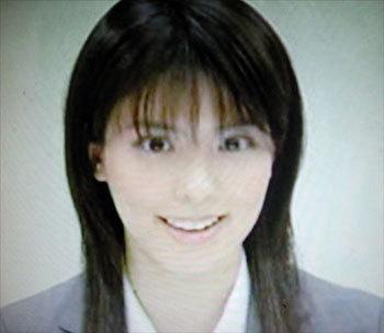藤井美菜の画像 p1 8