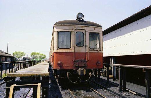 19800510茨城交通・日立電鉄205-1.jpg
