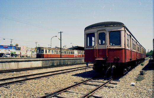 19800511関東鉄道・常総線606-1.jpg