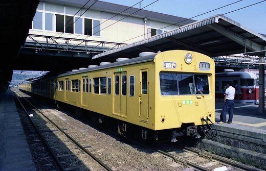 19820822 野上電鉄0002-1.jpg