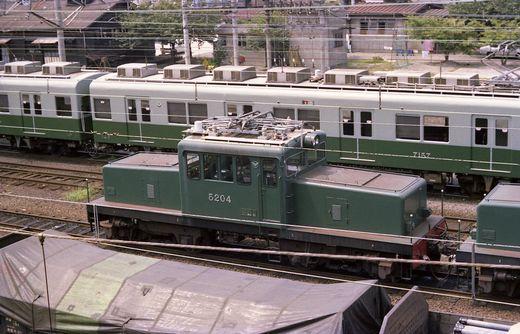 19820822野上電鉄003-1.jpg