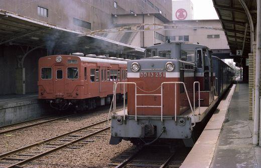 19820822野上電鉄005-1.jpg