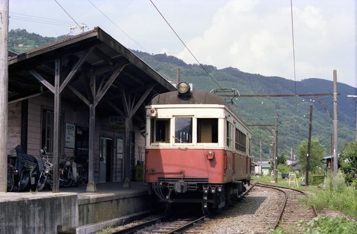 19820822野上電鉄007-1.jpg
