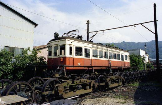 19820822野上電鉄013-1.jpg