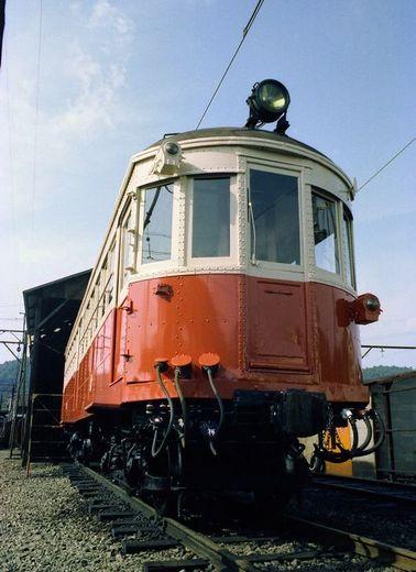 19820822野上電鉄015-2.jpg