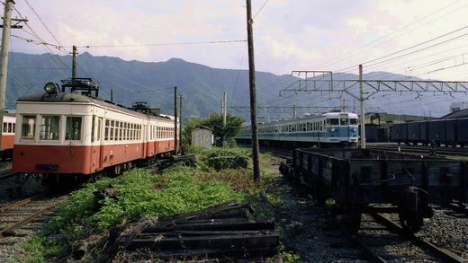 19820822野上電鉄020-1.jpg