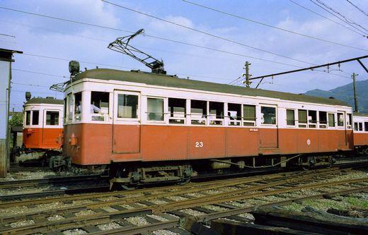 19820822野上電鉄022-1.jpg