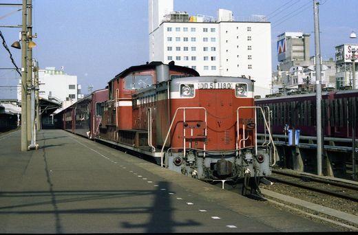 19820915播但・小浜・敦賀000-1.jpg