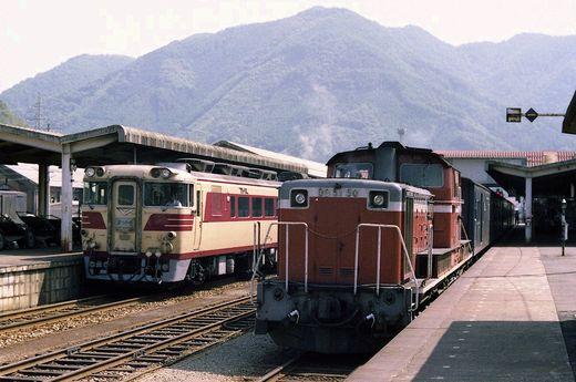 19820915播但・小浜・敦賀004-1.jpg