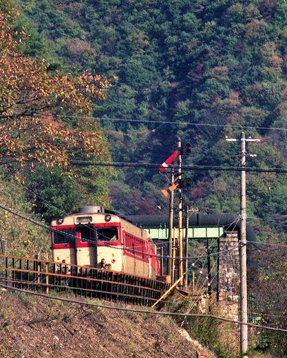 19821103福知山線・武田尾007-1.jpg