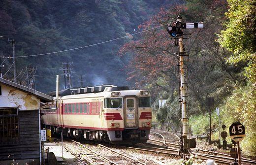 19821103福知山線・武田尾009-1.jpg