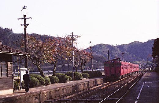 19821103福知山線・武田尾018-1.jpg