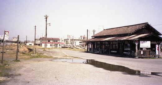 19830423江若堅田・阪堺電車027-1.jpg
