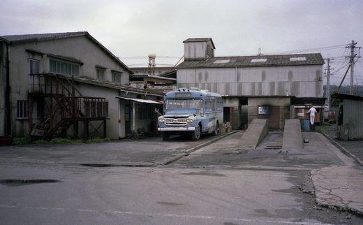 19830423江若堅田・阪堺電車040-1.jpg