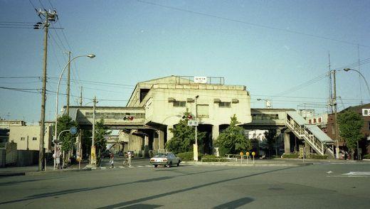 19830505天保山寸景・枚方市駅052-1.jpg