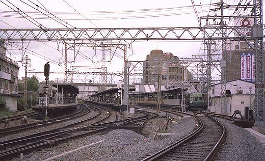 19830505天保山寸景・枚方市駅058-1.jpg