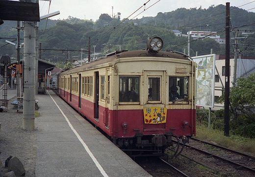19831017大井川鉄道126-1.jpg