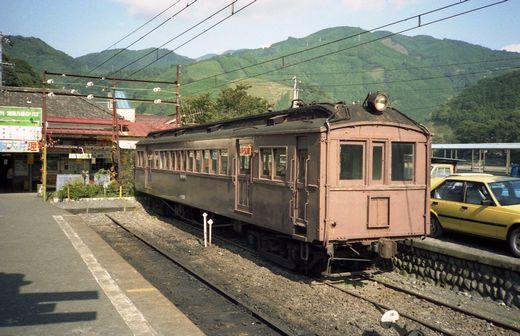 19831017大井川鉄道137-1.jpg