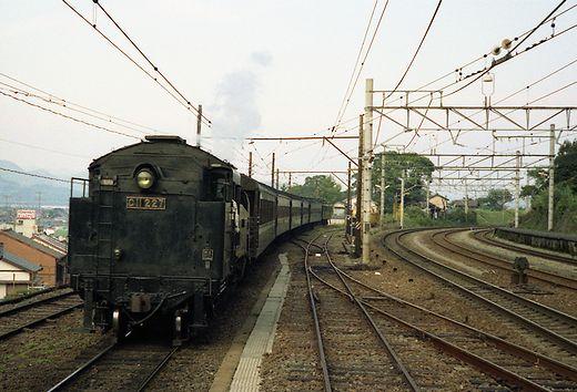 19831017大井川鉄道144-1.jpg
