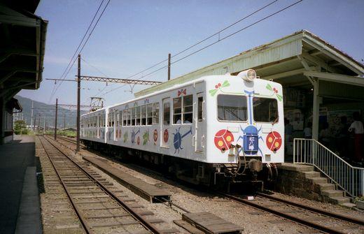 19840731近江鉄道・貴生川093-1.jpg
