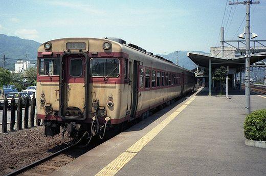 19840731近江鉄道・貴生川095-1.jpg