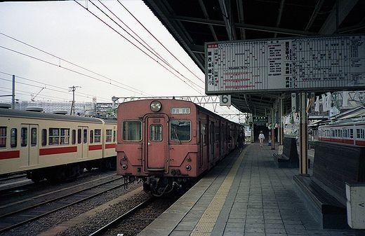 19840921奈良線・宇治駅099-1.jpg