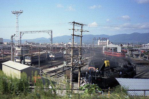 19840921奈良線・宇治駅109-1.jpg