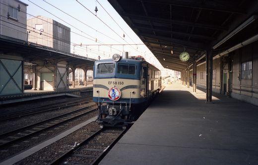 19850914富山・長野旅行181-1.jpg