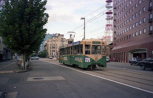 19850914富山・長野旅行185-1.jpg