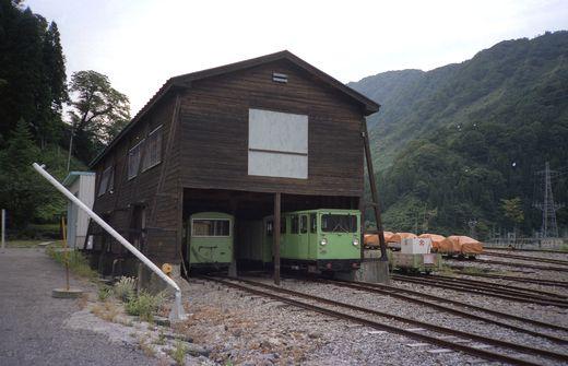 19850914富山・長野旅行186-1.jpg