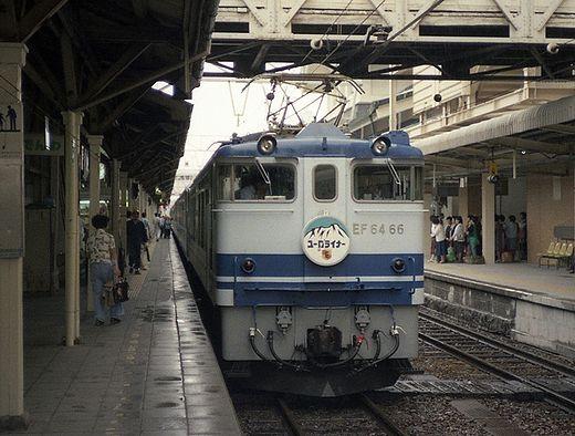 19850914富山・長野旅行193-1.jpg