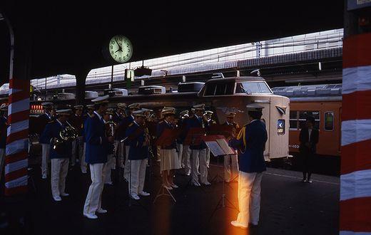 19861101福知山線電化開業094-1.jpg