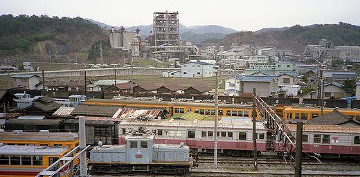 19870207彦根068-1.jpg