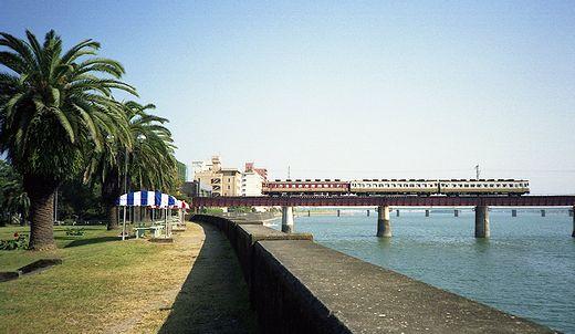 1989宮崎187-1.jpg