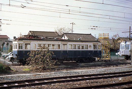 1990小諸行314-1.jpg