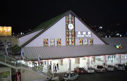 1990長崎306-1.jpg