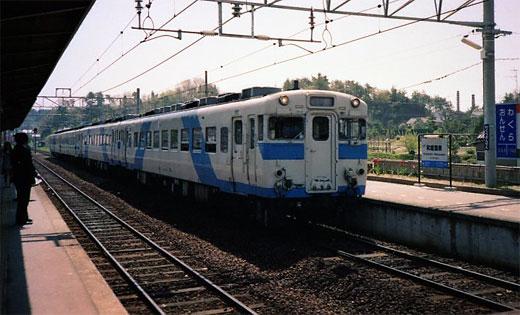 1991旧金沢駅320-1.jpg