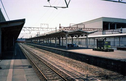 1991旧金沢駅324-1.jpg