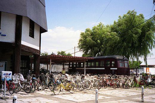 1991西大寺331-1.jpg